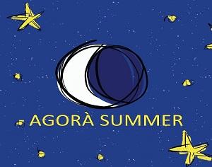 Agorà Summer