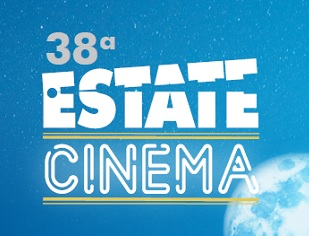 Estate Cinema